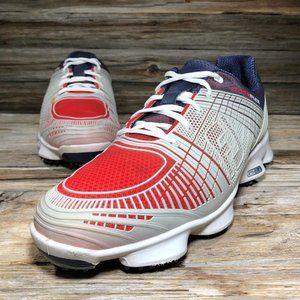 FootJoy Hyperflex II Golf Shoes Men 10.5